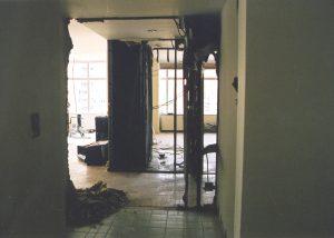 Interior Desing NYC - Palmer